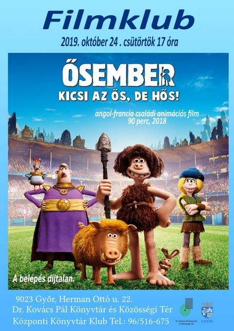 filmklub_kicsi_az_os