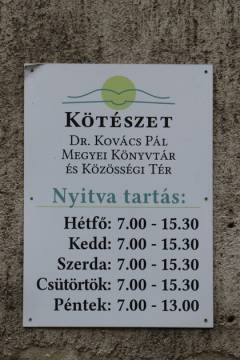 koteszet-03.jpg