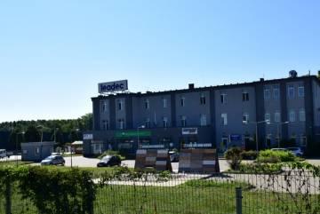 Duna Center 3