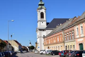 Kossuth utca 3