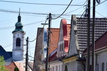 Bálint Mihály utca 1
