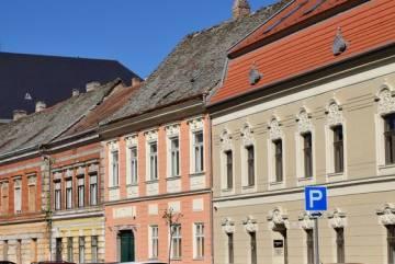 Kossuth utca 2