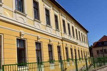 Bálint Mihály utca 7