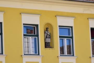 Kossuth utca 13