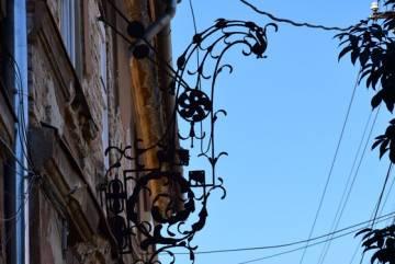 Kossuth utca 11