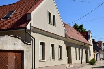 Bálint Mihály utca 4