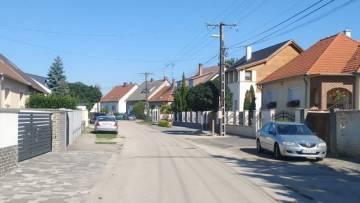 Áchim András utca 1
