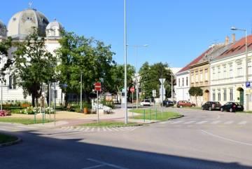 Kossuth utca 1