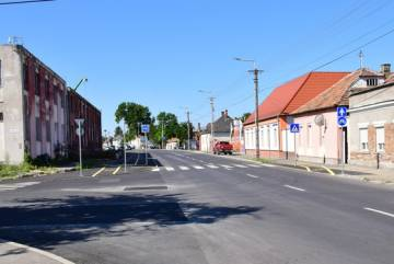 Kossuth utca 14