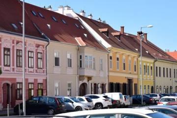 Kossuth utca 17