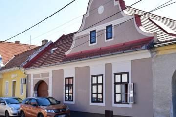 Bálint Mihály utca 2