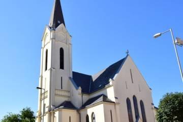 Református templom 3