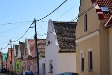 Bálint Mihály utca 3