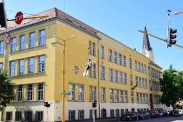 Kossuth Lajos Szakképző Iskola 2