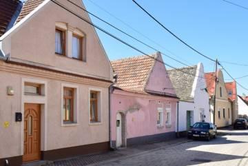 Bálint Mihály utca 5