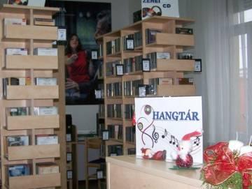 hangtar3.jpg
