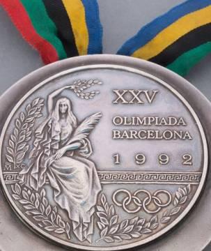 olimpiatorteneti-kiallitas-06.jpg