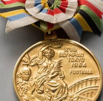 olimpiatorteneti-kiallitas-11.jpg