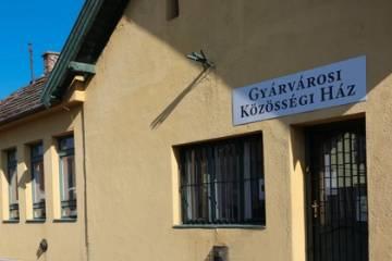 gyarvaros-02.jpg